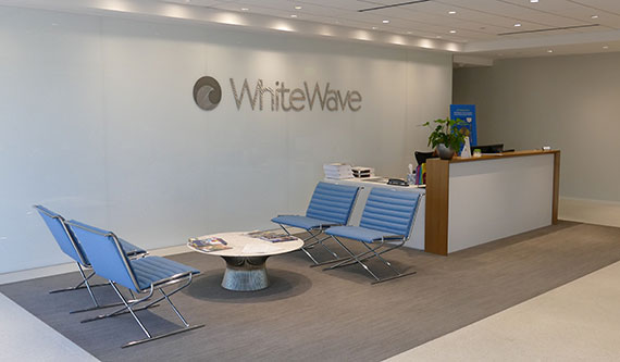 WhiteWave Office
